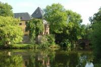 Schloß Burgau