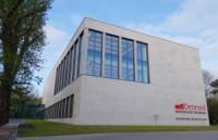 Bibliothek der Hochschule für Musik Detmold