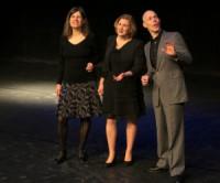 VoxArt Vocal Trio