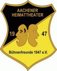 Aachener Heimattheater B�hnenfreunde 1947 e.V.