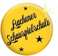 Aachener Schauspielschule