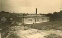 Museum Waschhaus Weegerhof