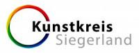 Kunstkreis Siegerland