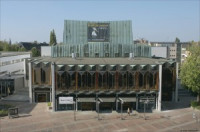 Theater Krefeld