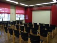 Kulturelles Forum Langenfeld