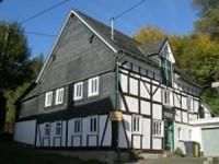 Heimatzentrum Haus Pithan