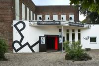 Prinzregenttheater
