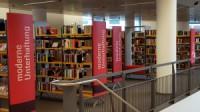 Stadtbücherei Münster
