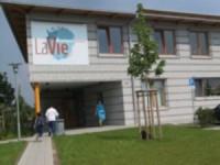 Stadtbüchereien in Gievenbeck
