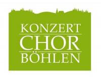 Konzertchor Böhlen