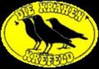 'Die Kr�hen' Krefeld e.V.