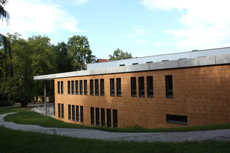 Deutsche Bläserakademie