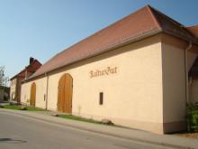 KulturGut Thallwitz