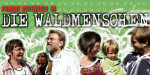 www.kulturserver-nrw.de