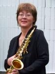 Isabell Brückner