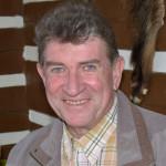 Karl Detlef Mai