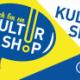 kulturportal