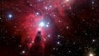 Bild Die Wunder des Kosmos