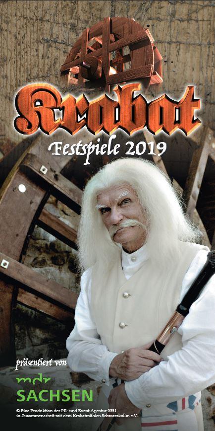 Krabat festspiele 2020