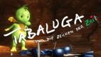 Bild TABALUGA und die Zeichen der Zeit  | © the content dome GmbH