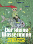 (c) WLT/ Timo Hummel