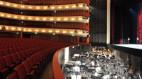 Bild Opernwerkstatt: Das Rheingold   | (c) (c) Hans Jörg Michel