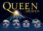 Bild Queen Heaven -ausverkauft-