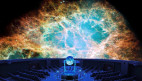 Bild Geheimnisvolles Universum