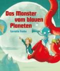 (c)  Fischer Verlag Barbara Scholz