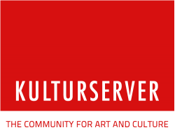 Kulturserver