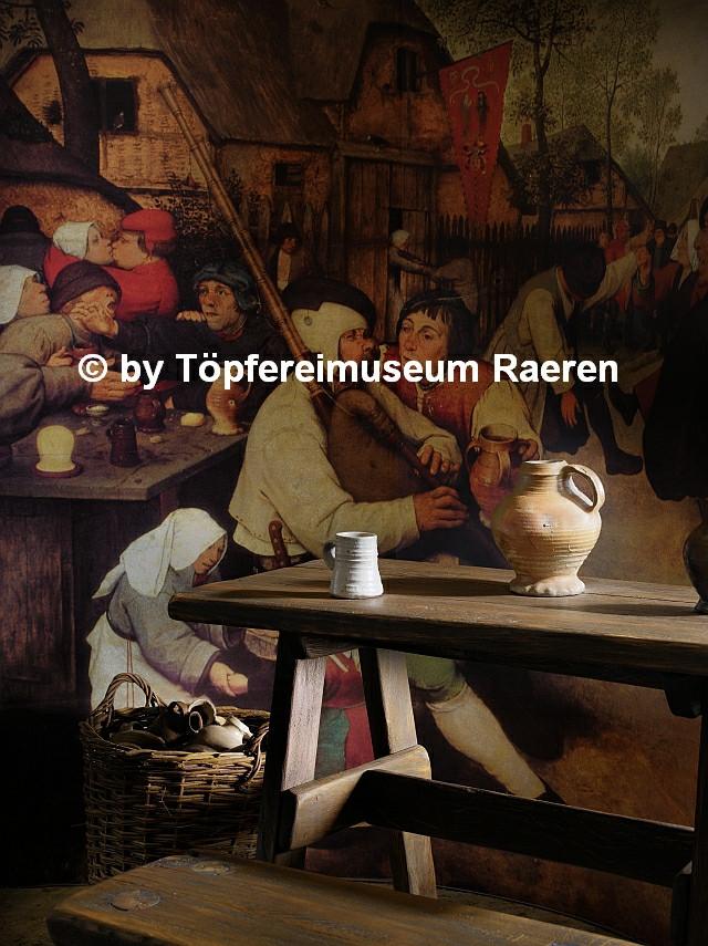 Museum Brueghel