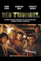 Der Tunnel (TV und Kino)