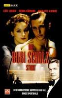 Die Bubi-Scholz-Story (2-Teiler)