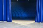 2016 / Stage School Theater GmbH; Mica Reinhardt