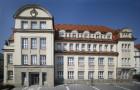 2009/Museum Bautzen; Bertram Kober