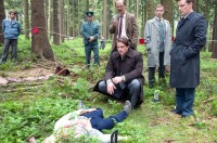 Der Fall Hagedorn, D 2012/13