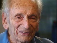 Born 1900 - Geboren 1900