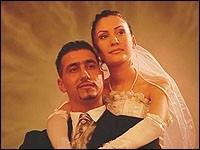 Die türkischen Hochzeitsmacher