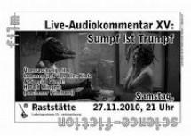 http://data.heimat.de/transform.php?file=http://culturebase.org/media/pics/1/7/1/6/5/pxl__17165e9aff1da8a2dec84a3008eaf170.jpg&height=410&width=550&do=cropIn&color=FFFFFF