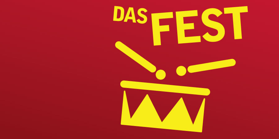 Theaterfest