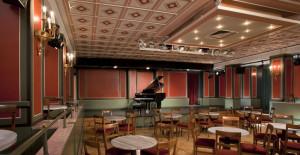 Konzerthaus Berlin - Musikclub |  © Promo