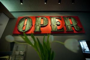 Nachgefragt! | Komische Oper Berlin | Foto: Gunnar Geller