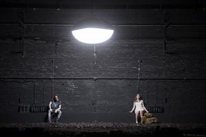 Medea | Komische Oper Berlin | Foto: Monika Rittershaus