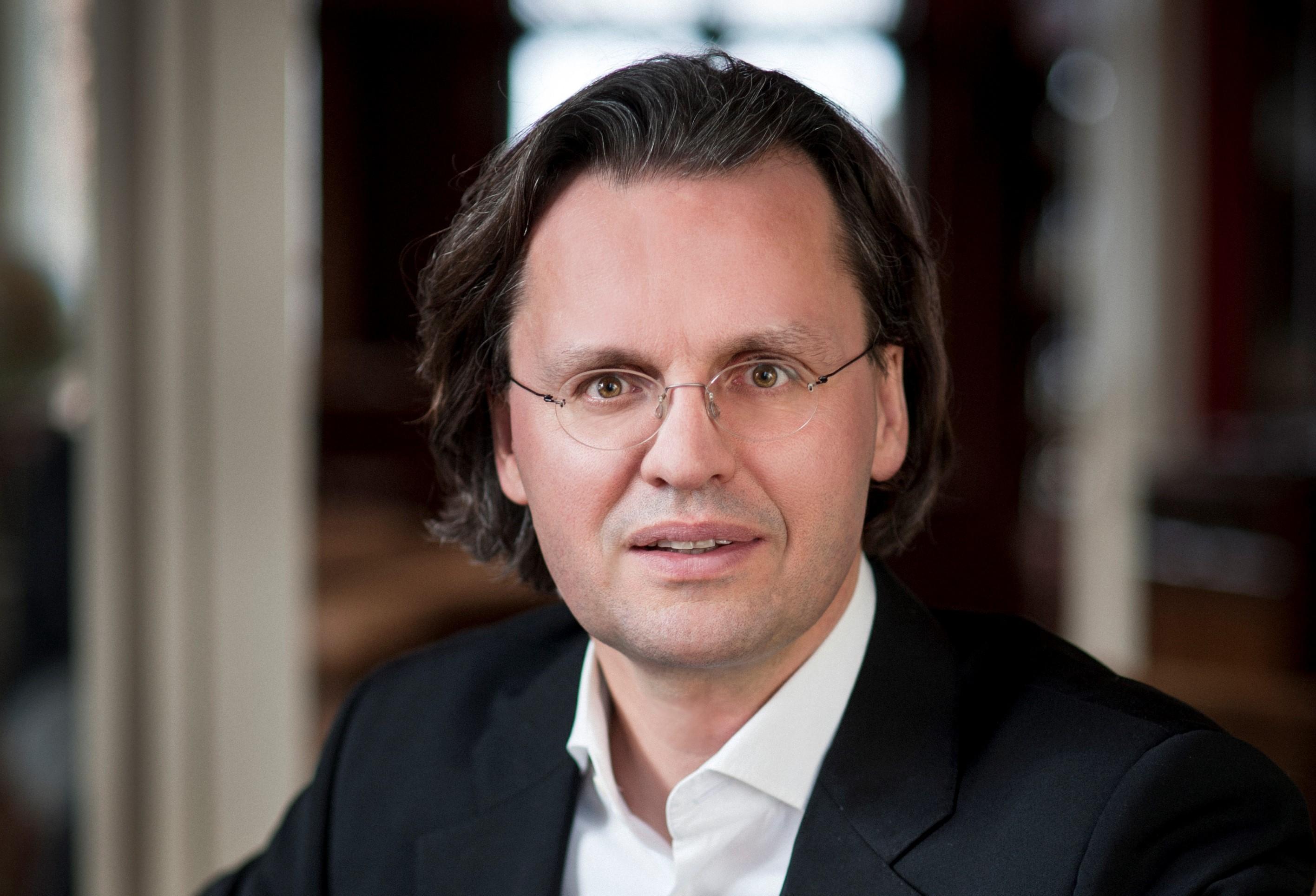 13.07.2018_Prof. Bernhard Pörksen_Vortrag