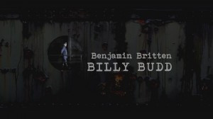 Billy Budd  | Deutsche Oper Berlin | Foto: Chris and the fatsox