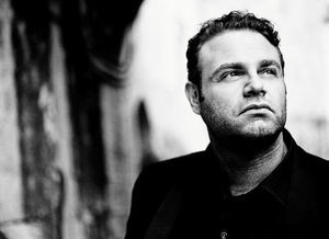 Joseph Calleja | Foto: Mathias Bothor