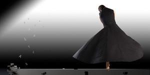 Tryout: Dance///Ruption | Tischlerei Deutsche Oper Berlin |  © 2016 | Foto: Fernando Marcos