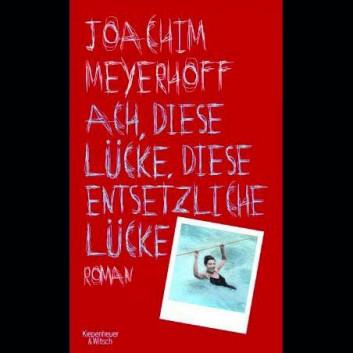 © kiwi Verlag