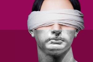 L'Invisible | Deutsche Oper Berlin | Foto: Realgestalt