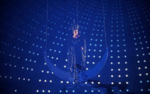 Die Zauberflöte | Staatsoper im Schiller Theater |  ©  Monika Rittershaus    | Foto: Monika Rittershaus